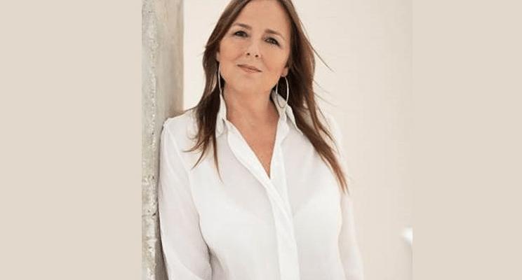 entrevista Maria Guardans Cambo
