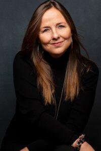 Maria Guardans Cambó - Adunas - Consultants Search Executive - Recursos Humanos