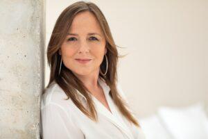 Maria Guardans Cambó - Adunas Consultants Executive Search